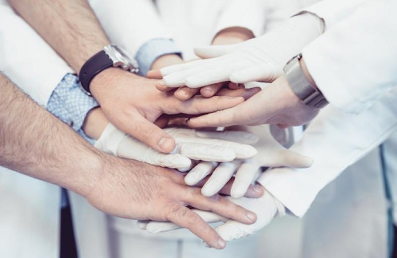 Почему нам важно помогать другим