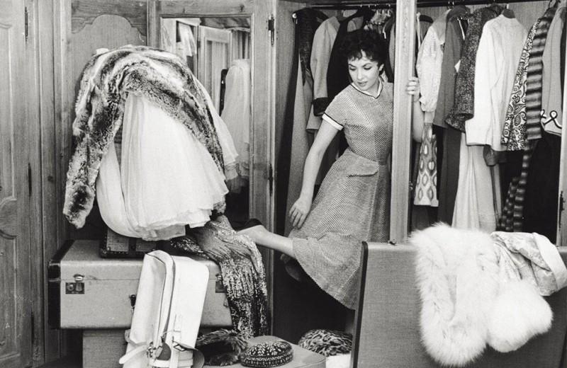 6 способов избавиться от лишнего в гардеробе без вреда для экологии