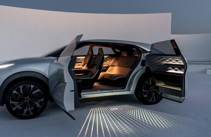 «Людям больше не нужна роскошь». Как изменится автомобильный дизайн
