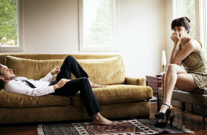 Не наступать на грабли: 7 неверных мотивов для отношений