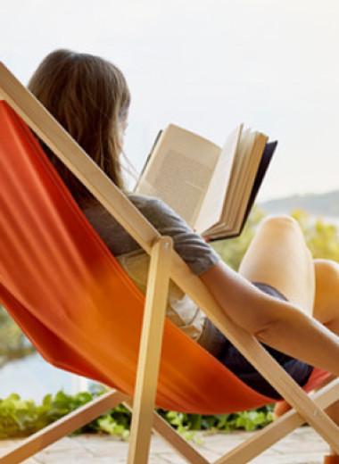10 признаков, что вы не ленивы, а «выборочно мотивированы»
