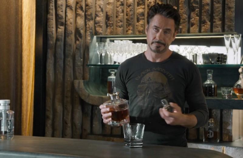 6 признаков, что ты слишком много пьешь (пора признать проблемы с алкоголем)
