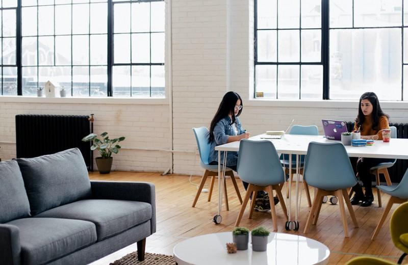 Выход на новую работу:как быстро добиться успеха