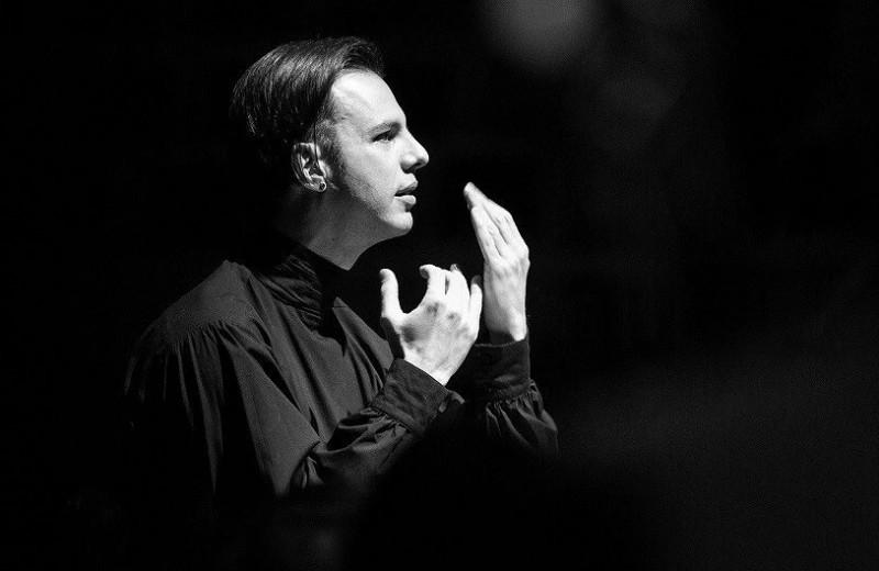 Не пропусти: 10 главных концертов осени