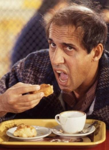 Что не стоит есть на первом свидании? Список блюд, убивающих романтику