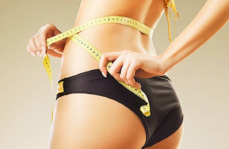 Минус 3 кг за неделю без голодовки и вреда для здоровья: советы диетолога