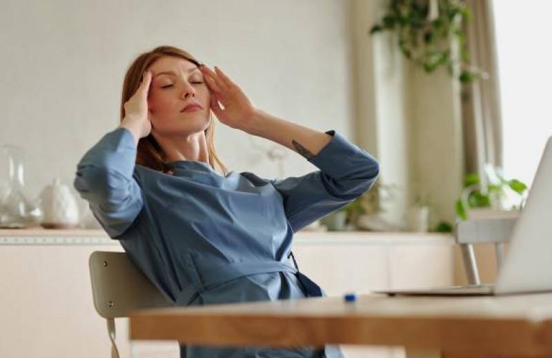 Нужно ли лечить вегетососудистую дистонию?