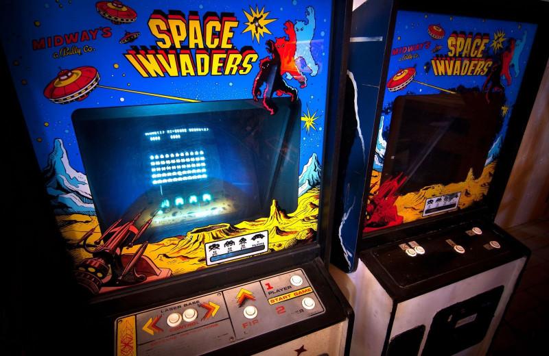 10 компьютерных игр, которые навсегда изменили индустрию