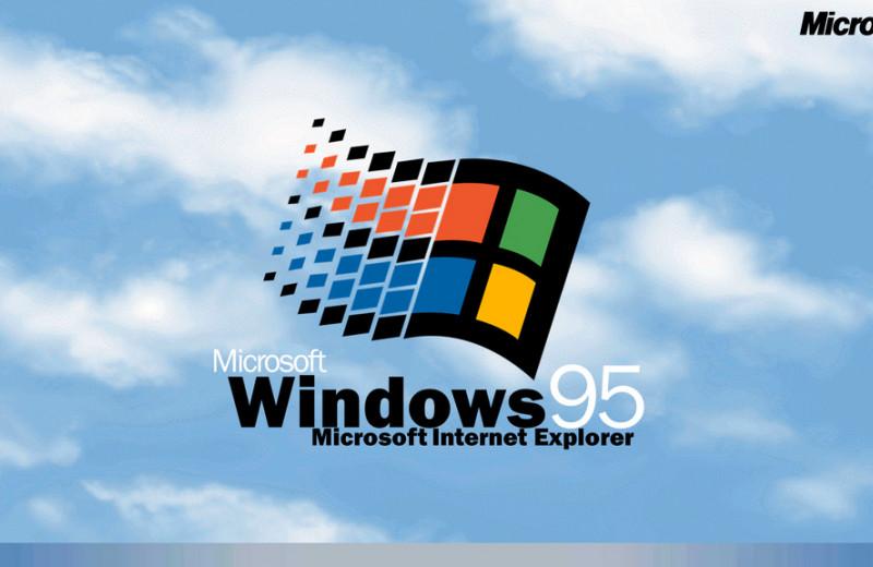 Если не Windows, то кто? Почему операционка Microsoft всех победила
