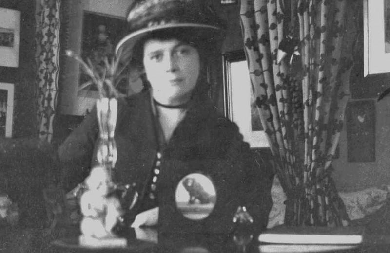 В чепце и фартуке: журналистка под прикрытием в домах английских аристократов