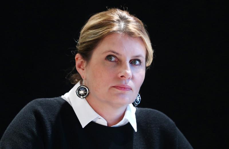 Светлана Миронюк — Forbes: «Из медиа уходит влияние, как воздух из воздушного шарика»