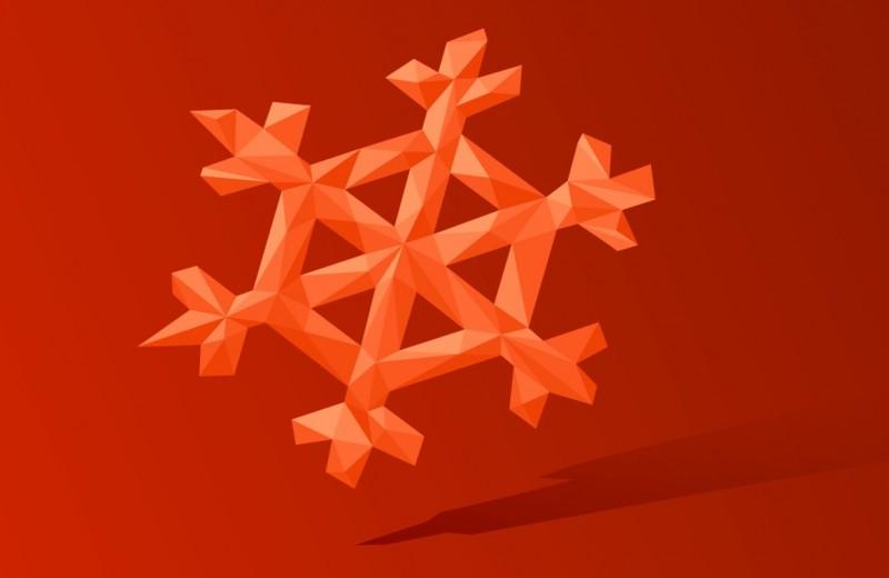 Российские физики смоделировали марсианскую зиму