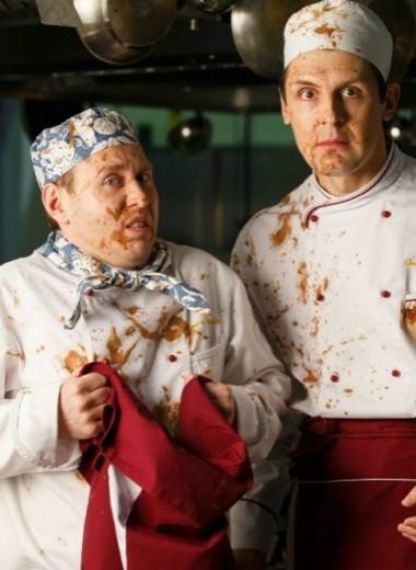 7 кулинарных ошибок, которые совершают практически все (профессионалы против)