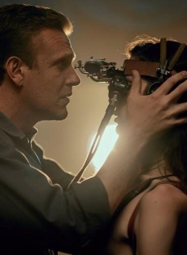 Новые «Ходячие мертвецы» и не только: 6 лучших жанровых сериалов 2020 года