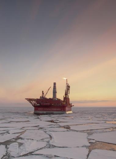 «Роснефть» против Минфина: почему нефтяники остались без налоговых льгот
