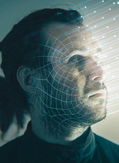 Мы уже в «Матрице»? 7 мифов о системах распознавания лиц и отпечатков пальцев