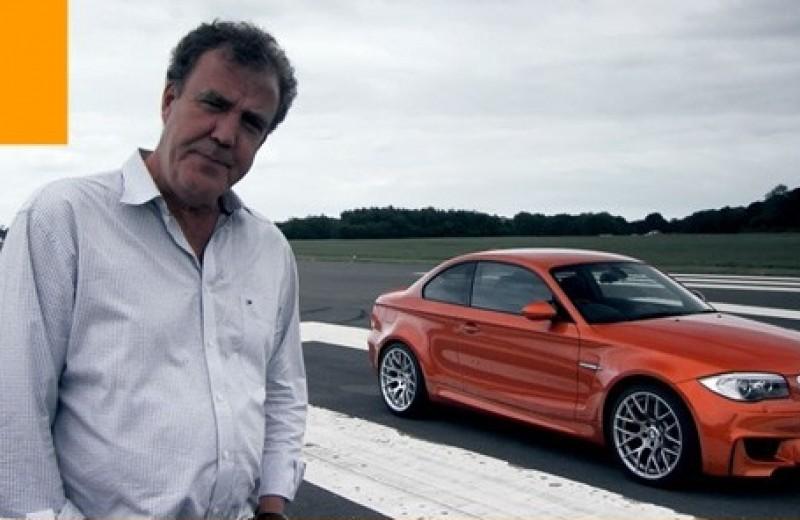 25 убийственных цитат Джереми Кларксона о машинах, которые ему не понравились