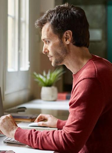 4 HR-проблемы, которые можно решить спомощью цифровых сервисов