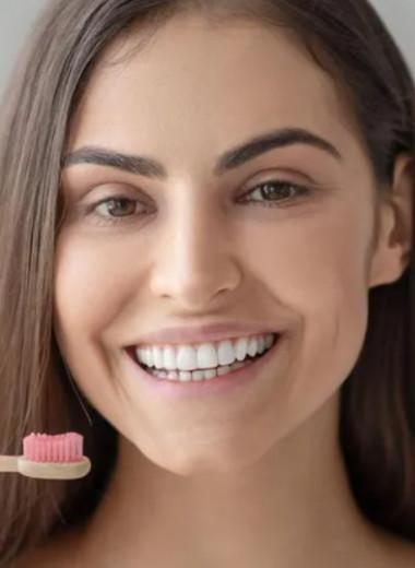 5 уловок стоматолога для «развода» клиента на деньги: мнение специалиста