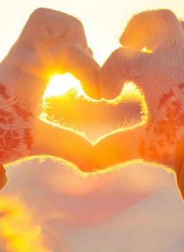 12 советов, как провести февраль с пользой