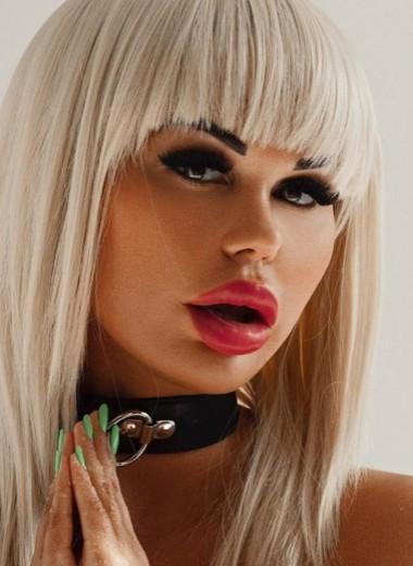 Эскорт, порно и эротические съемки: самые развязные участницы «Дома-2»