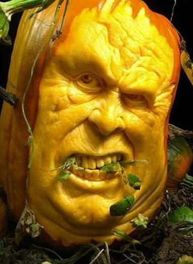 О вкусных и здоровых мутантах. Как перестать бояться и полюбить продукты с ГМО