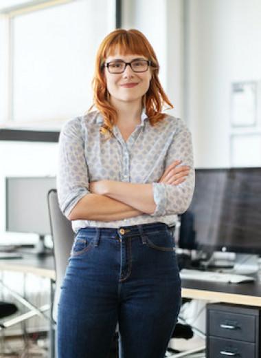 «Я же говорила!»: как распознать мнимую уверенность