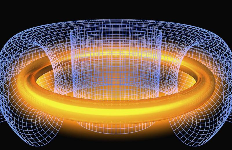 Термоядерные реакторы: есть ли у них будущее