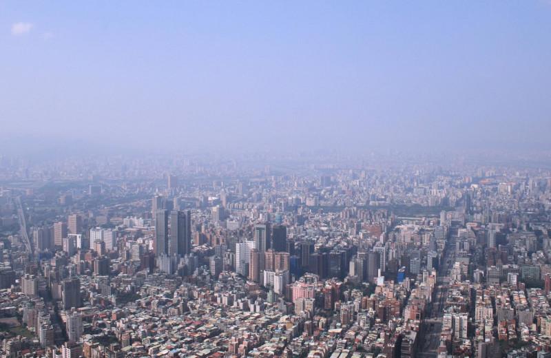 30-этажный дом за 360 часов: китайская революция