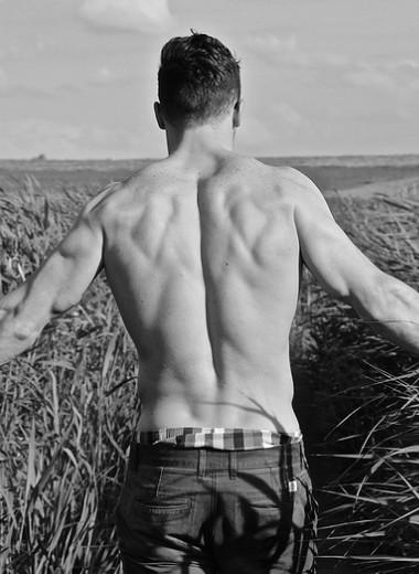 Как быстро похудеть мужчине: исчерпывающий список советов