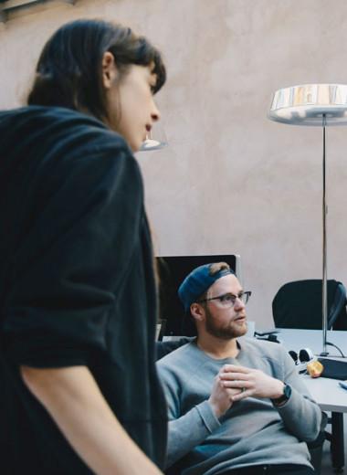Чего хотят разработчики — ипочему невсе хотят работать в«Яндексе» иGoogle