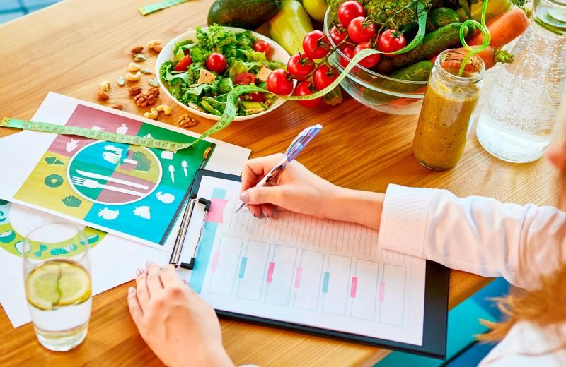 Энтеротипы: что это такое и как правильно питаться при каждом из них