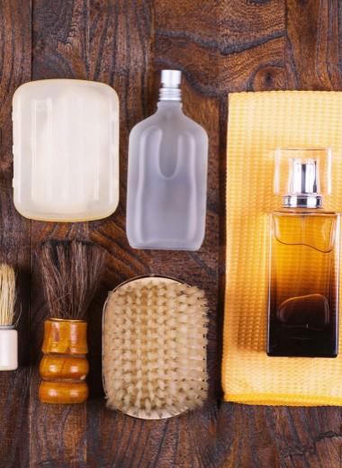 Что такое итальянская парфюмерная традиция