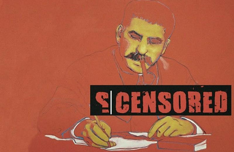 Диагноз Сталина. Чего боялся вождь народов