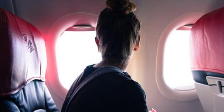 Как летать с комфортом и без стресса: советы стюардессы