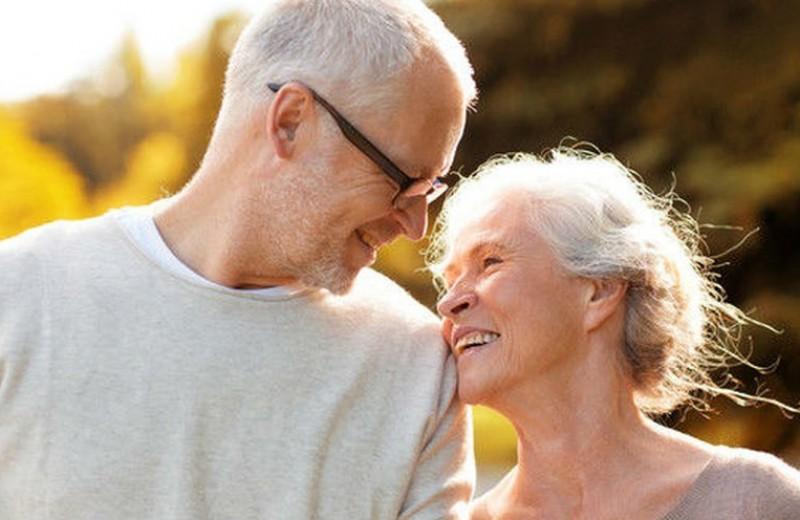 7 способов стать долгожителем: опыт других стран