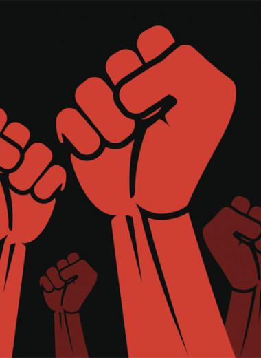 13,5 важнейших революций