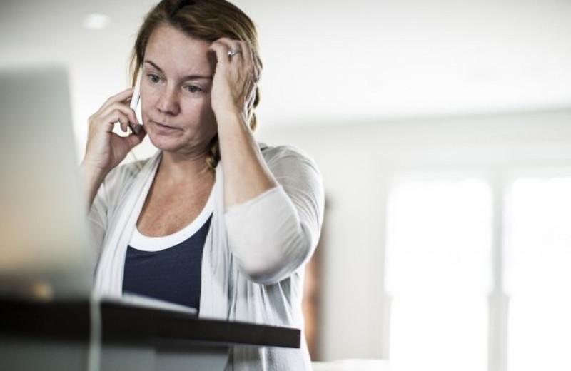 «Старики нигде не нужны»: сложно ли найти работу после 50