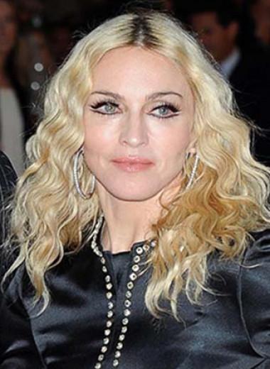 Знаменитые изменницы: Мадонна, Кристен и Ким — звезды, обманувшие своих мужчин
