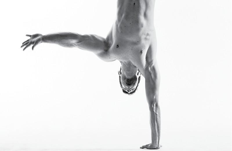 Стройное тело за 4 недели: наша экспресс-программа