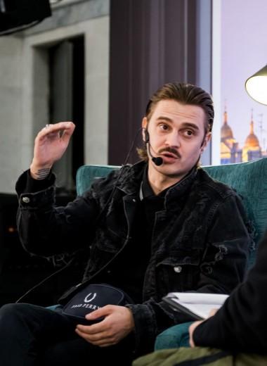 Илья Прусикин (Little Big) — о любимой музыке, безумных идеях для клипов и российском YouTube