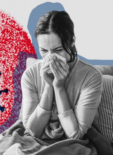 Карантин на пользу: чем заняться во время самоизоляции по коронавирусу