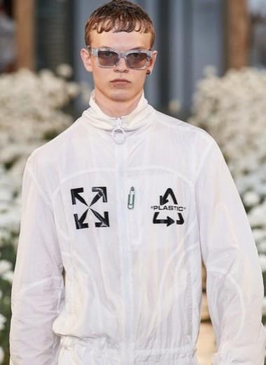 Экологичная мода –это просто маркетинг