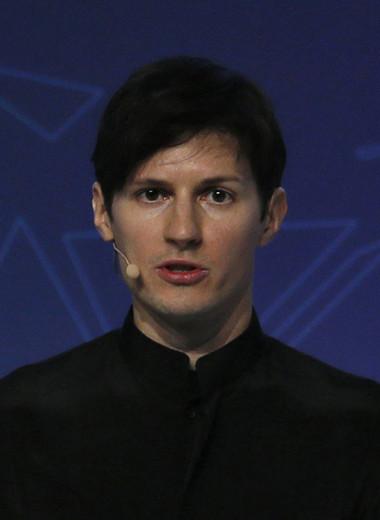 Приют разозленных консерваторов: почему Signal и Telegram — это новые Twitter и Facebook
