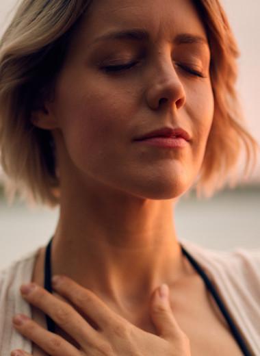 Как изменить жизнь с помощью медитации: научные аргументы и практика