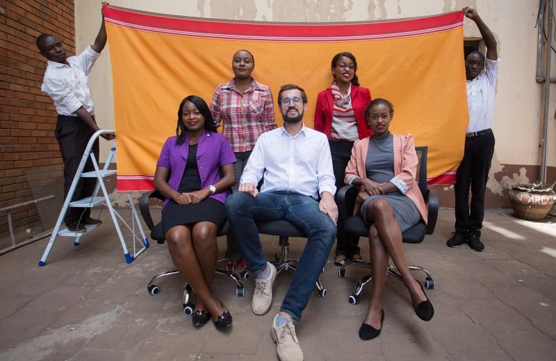Взятки, ВИЧ и «дорогие белые»: как россиянин строит бизнес в Африке