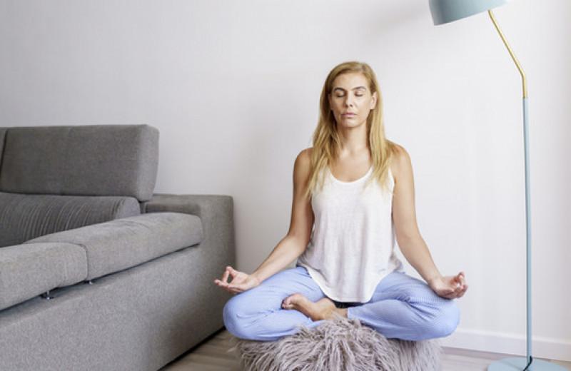 Как начать медитировать: лайфхаки для начинающих