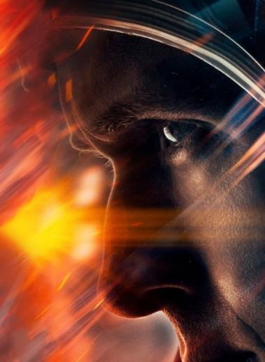 «Человек наЛуне»: нетипичная космическая драма. Клаустрофобам будет нелегко