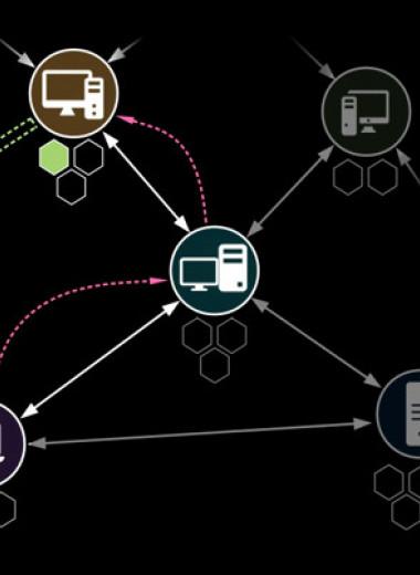 Суперкомпьютеры для обучения нейросетей заменили сетью распределенных вычислений