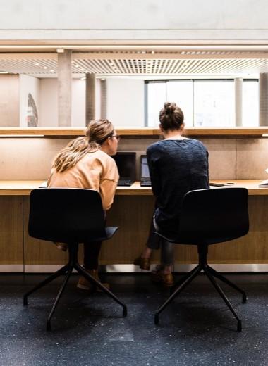 Бумажка вместо навыков: почему онлайн-образование не подготовит лидеров будущего